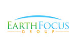 Earth Focus Group