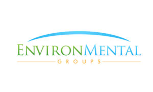 environmental groups in the us